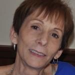 Arlene Singer-Gross
