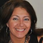 Heather Marcus