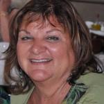 Karen Ellison