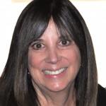 Linda Resnick