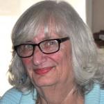 Ruth Auerbach