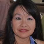 Sandy Santacreu