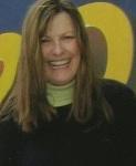 Maureen Estes
