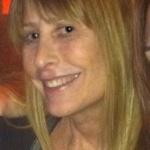 Janie Teller